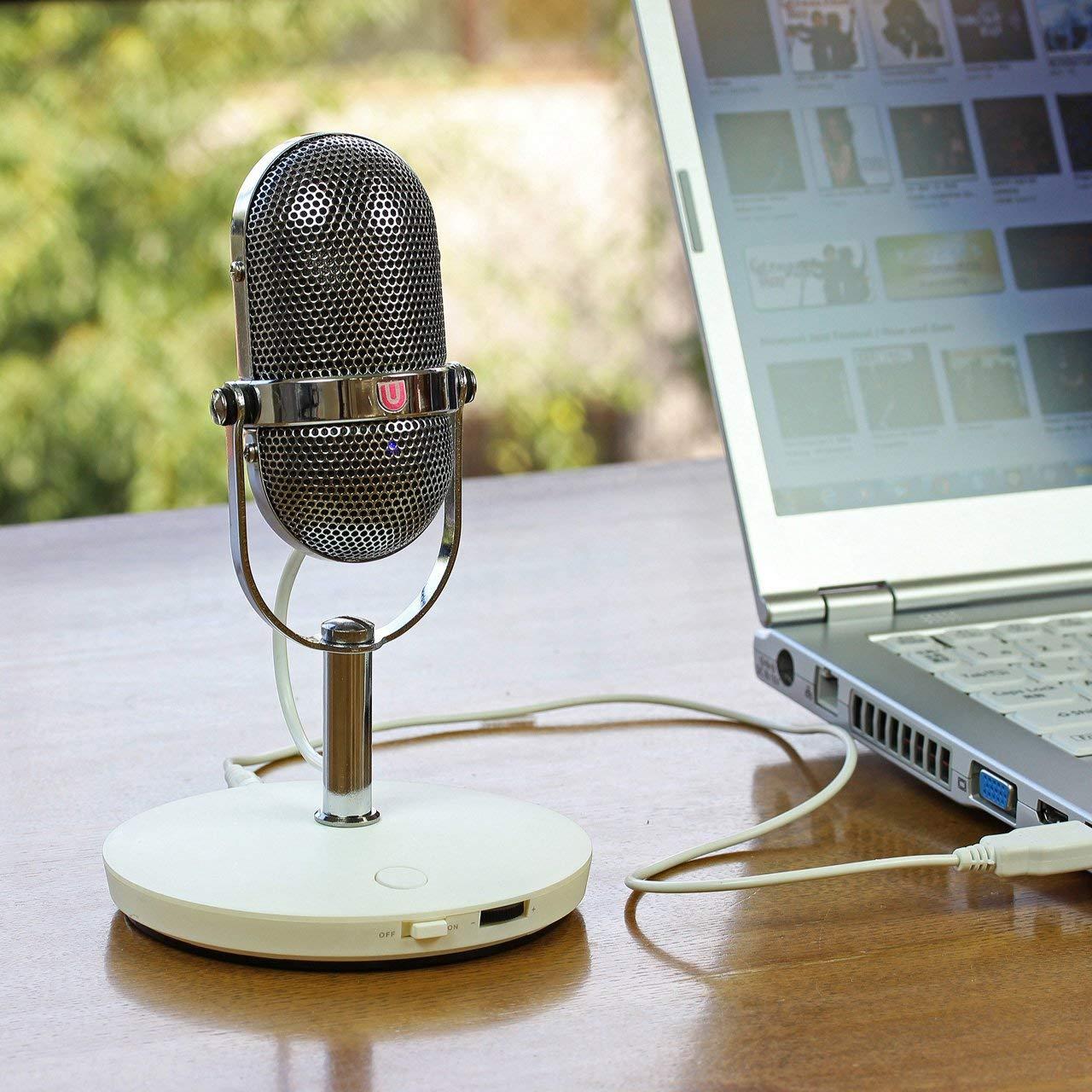 日本蓝牙无线话筒音响一体麦克风家用手机K歌神器唱歌设备通用