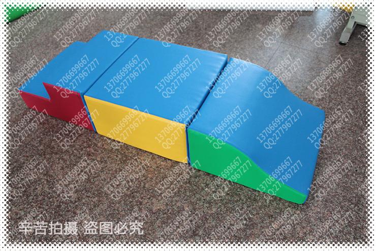 Мягкие ограждения для детей Артикул 10715884968