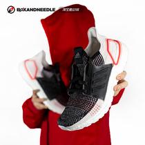 指南针运动adidasultraboost19ub2019男女跑步鞋F35238G27507