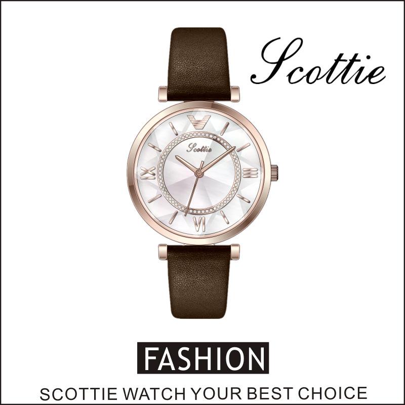 Наручные часы Артикул 651999444135