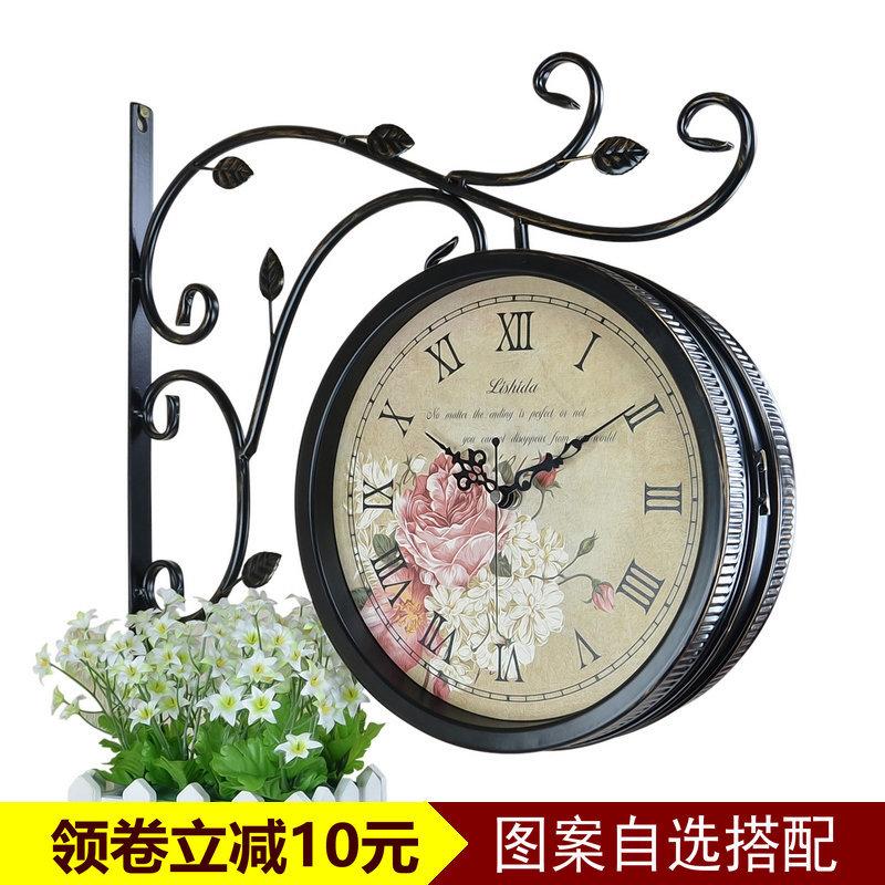 Часы на стену Артикул 35883278081