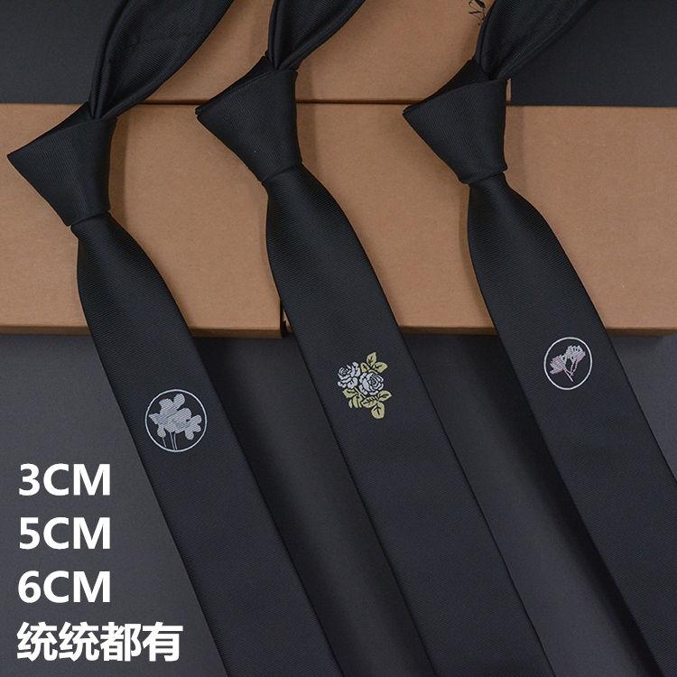Вышивка случайный корейский 3cm5cm приток спортсмен дикий студент группа официальная одежда оккупация институт ветер хорошо узкий с небольшим воротником группа