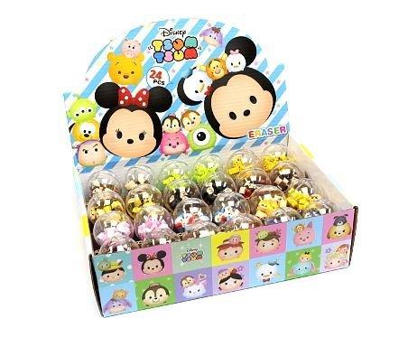 Коллекции на тему Disney Артикул 601204506929