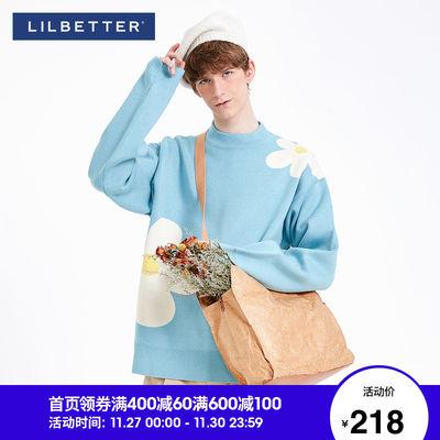 lilbetter评价好吗