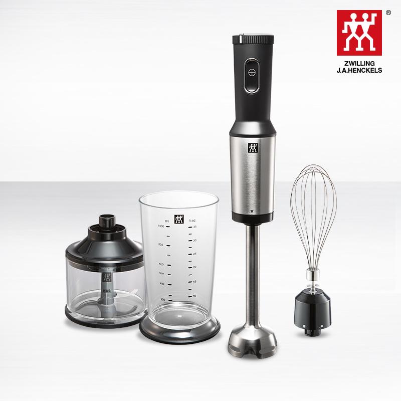 Германия двойная вертикальная человек многофункциональный портативный материал причина машинально размешивать палка кухня техника