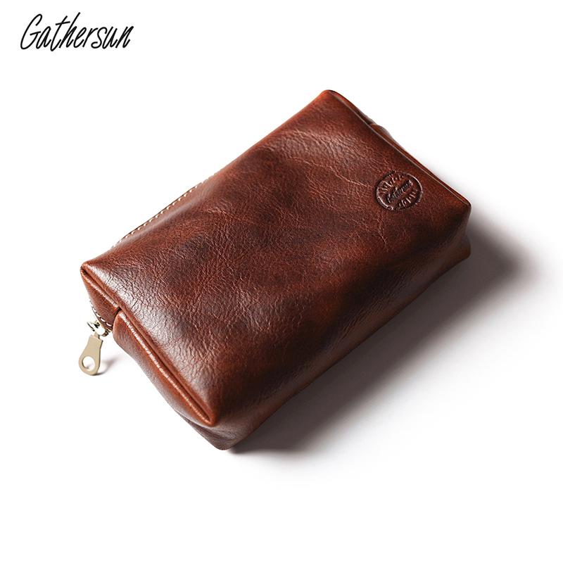 Кожаные сумки Артикул 567406057589