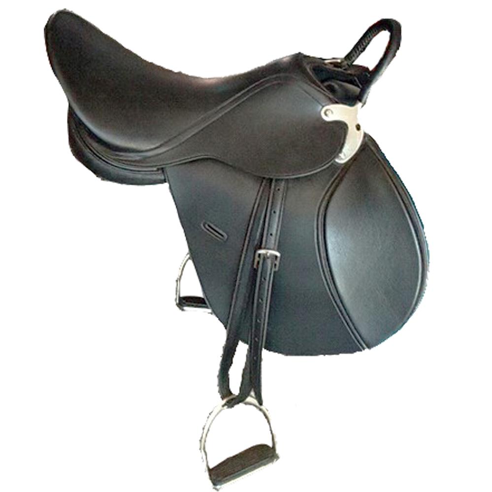 Семья ваш циньсянь из спросить ждать седло сын лошадь инструмент комплекс седло сын британская лошадь инструмент монголия лошадь инструмент бесплатная доставка