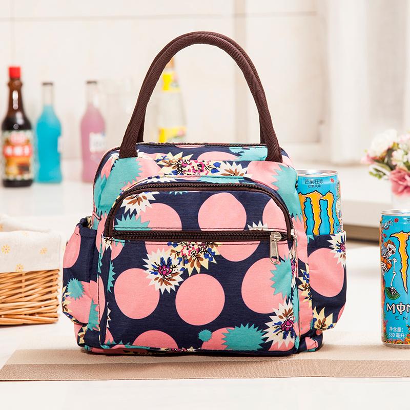 Текстильные сумки Артикул 530761429886