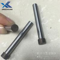 查看SKD11冲针5.5  6.5碳钢冲子冲头T型冲针模具圆柱冲江苏现货价格