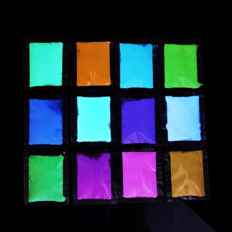 Художественные краски Артикул 22132580643