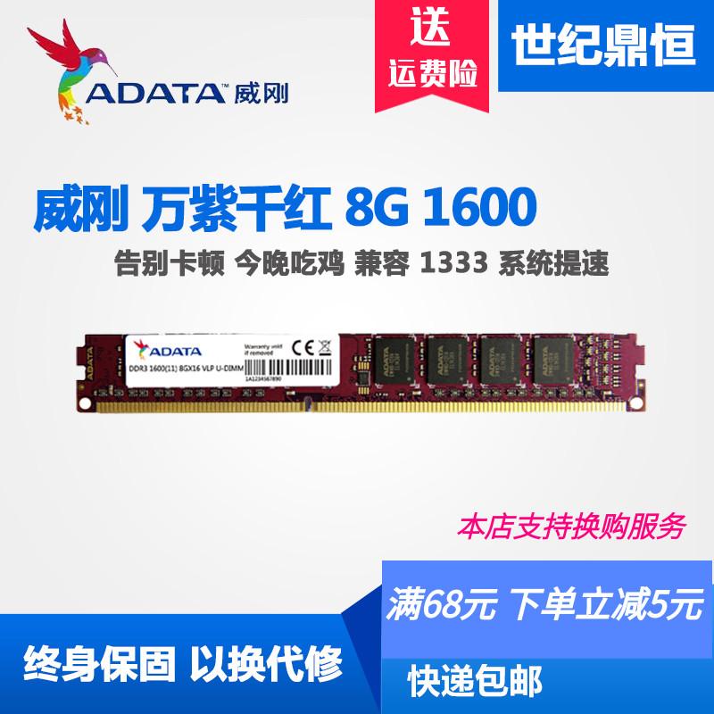 Оперативная память Артикул 576720420902