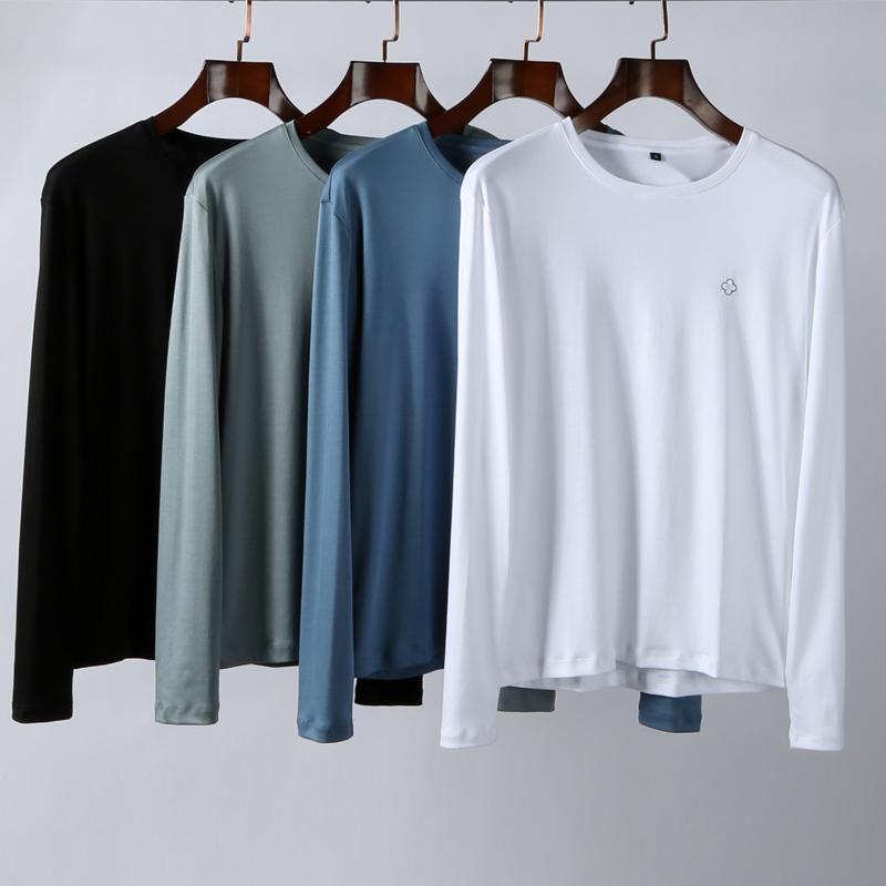 Мужские футболки Артикул 599979718916