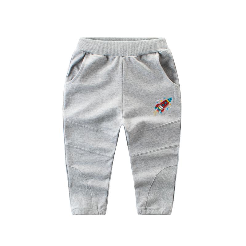 Детские спортивные брюки Артикул 561310272753
