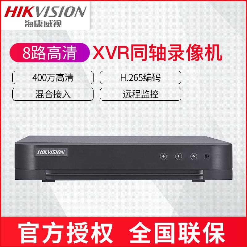 Видеорегистраторы / DVR Артикул 45904220237