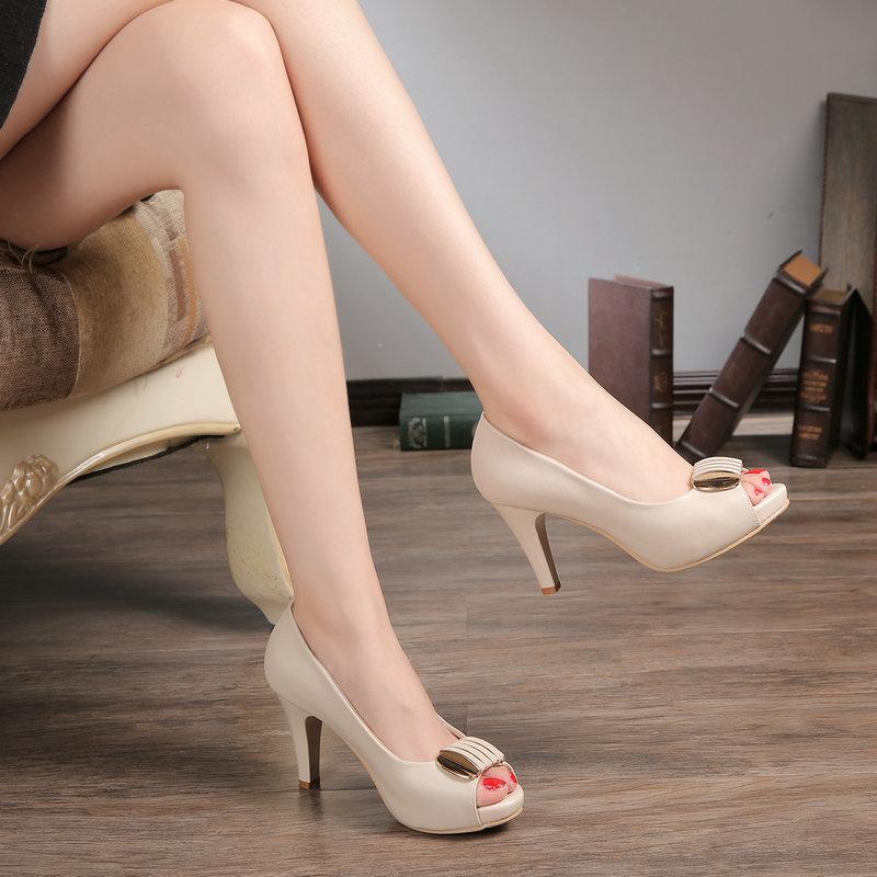 Женские сандалии и босоножки Артикул 552556265044