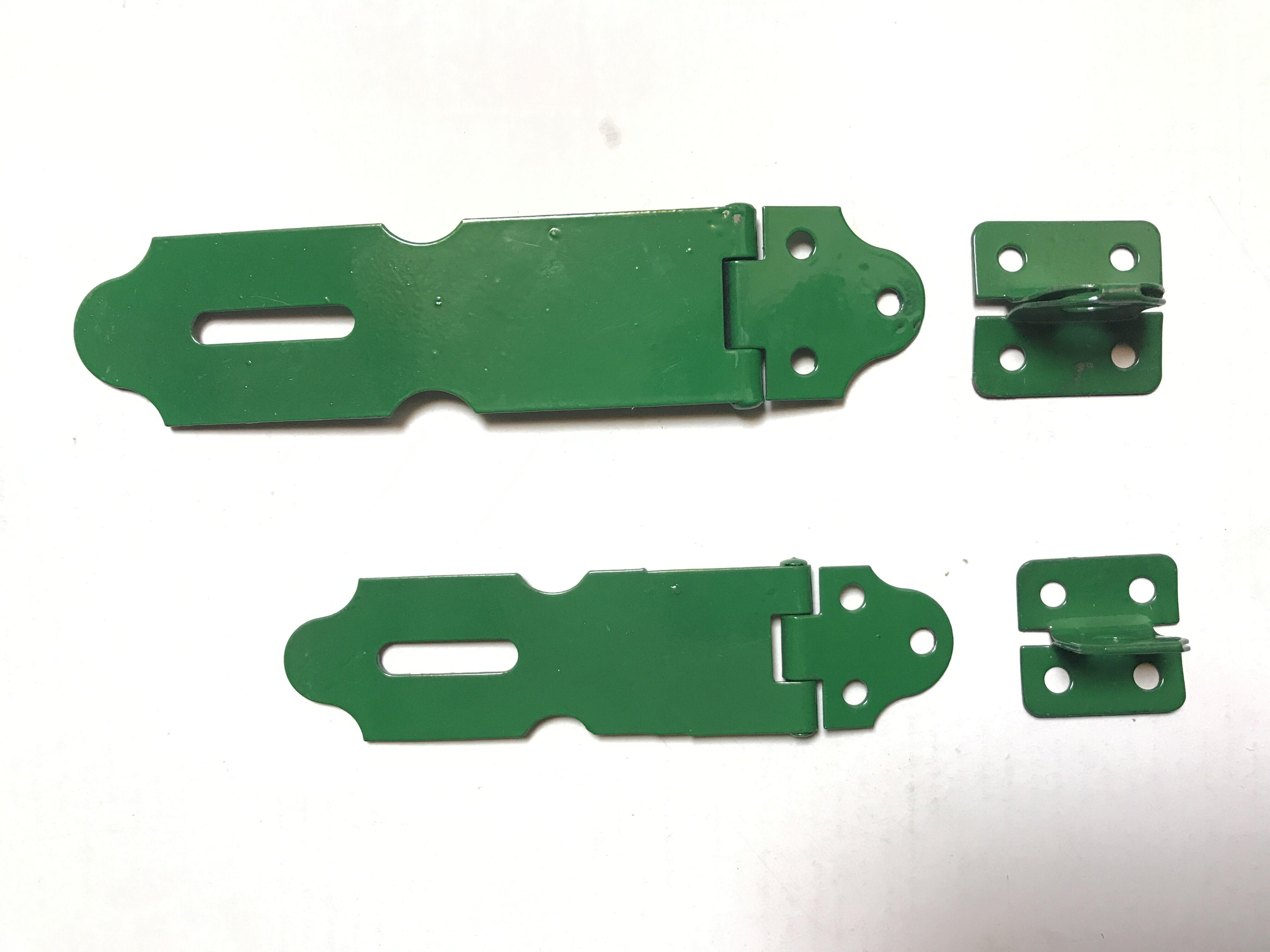 Железо застежка коробка гардероб мебель сбор винограда замок распределение модель противоугонные замки пряжка ворота нос
