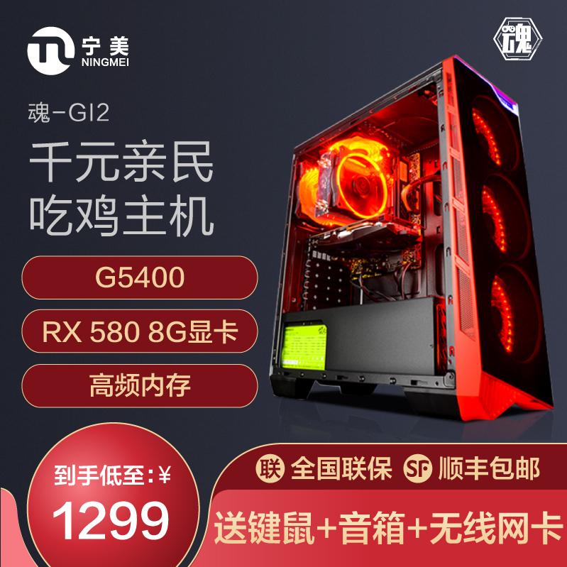 Intel这个质量怎么样