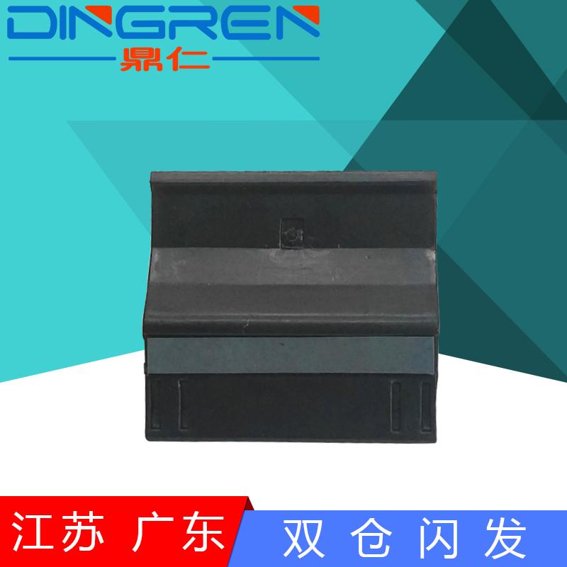 Применимый плейер Samsung 1610 2010 4321 4521 сортировщик лотков Xerox 3117 пейджер