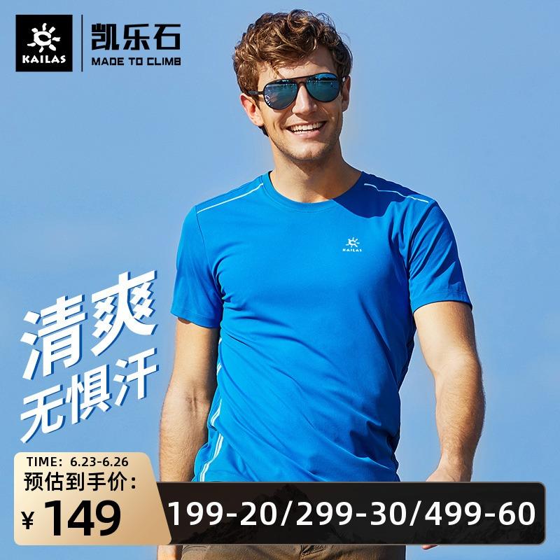 Мужские футболки Артикул 564815461309