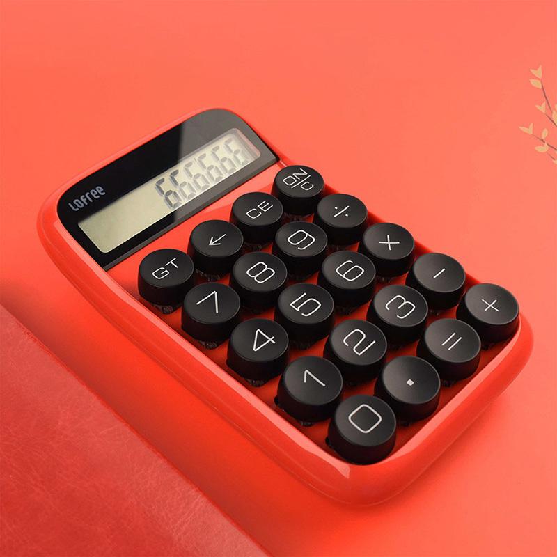 Калькуляторы Артикул 587077543663