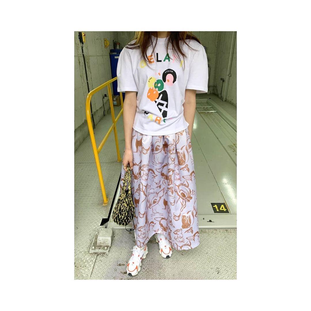 新款韩版大版纯棉女士精品T恤