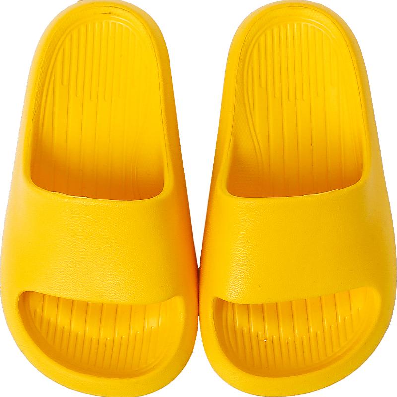 幸福玛丽宝宝夏季室内男凉拖鞋好用吗