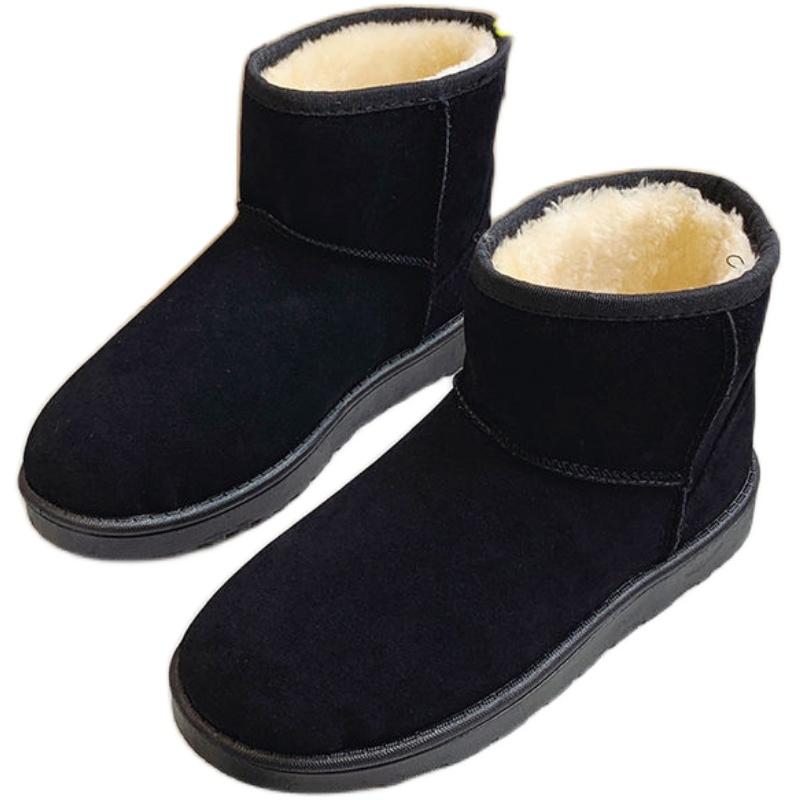 童装男夏纯棉短袖牛仔套装2021新款中大童小儿童时髦帅洋气韩版潮