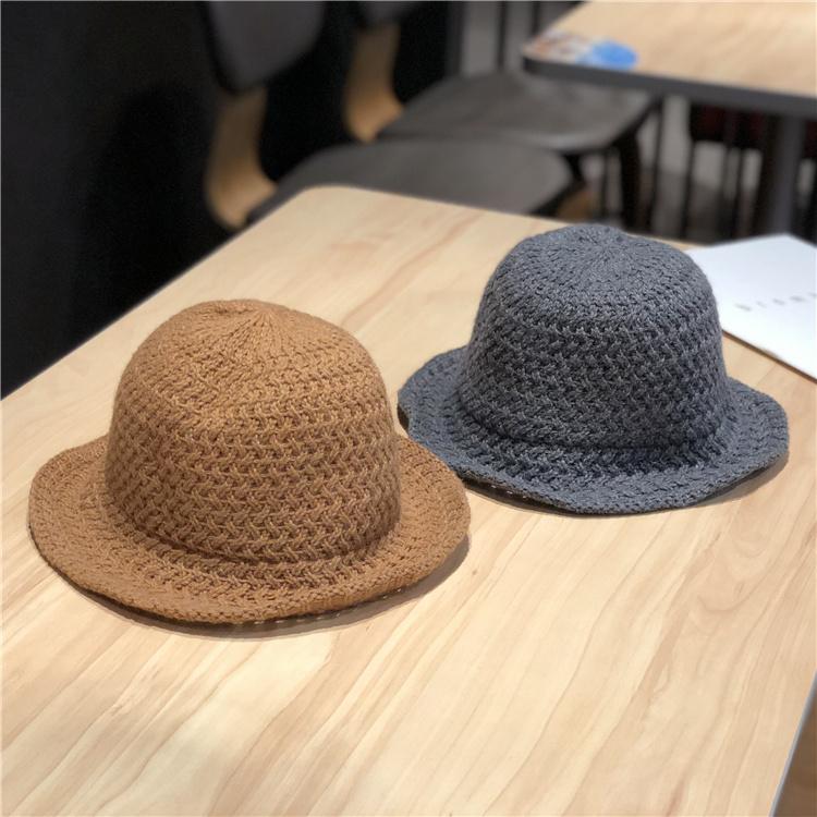 Женские шляпки Артикул 574855464399
