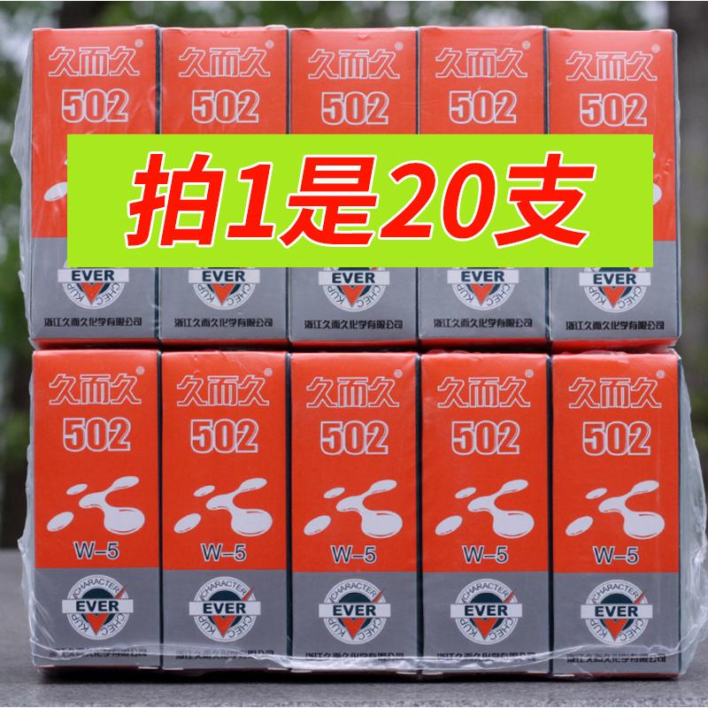 Книги о фарфоровых изделиях Артикул 591335492780