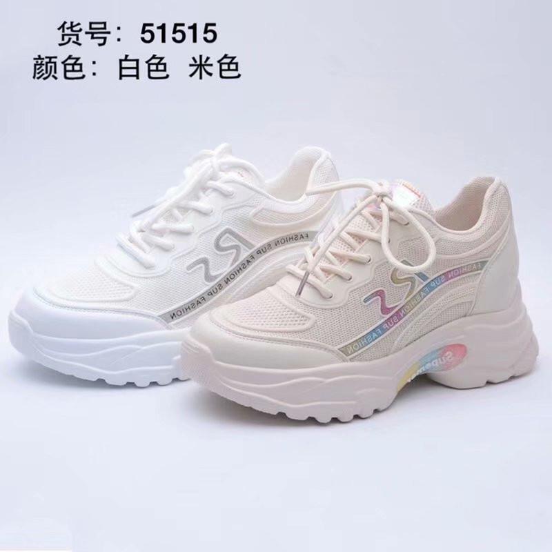 Женская обувь Артикул 602327739641
