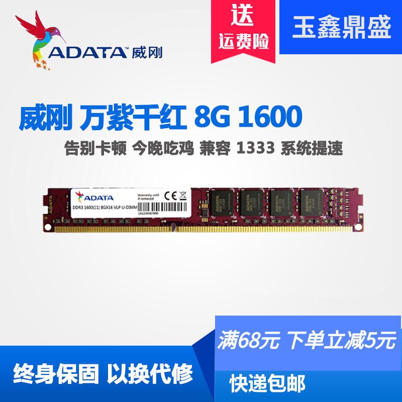 Оперативная память Артикул 619153301633