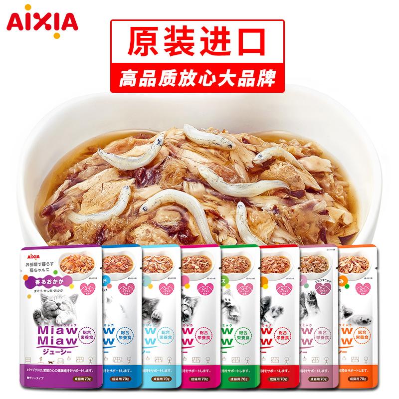 Консервированная еда для кошек Артикул 578151951591