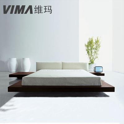 vima维玛品牌好不好