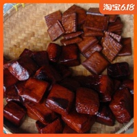 【前童香干】寧海特產豆腐干前童古鎮豆腐老豆腐空心豆腐香干500g