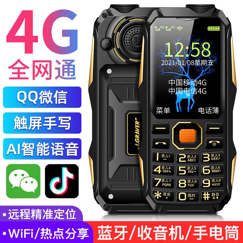 Мобильные телефоны Артикул 592104603072