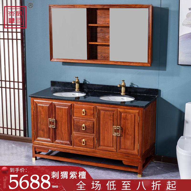 Мебель для ванной комнаты Артикул 642356768117