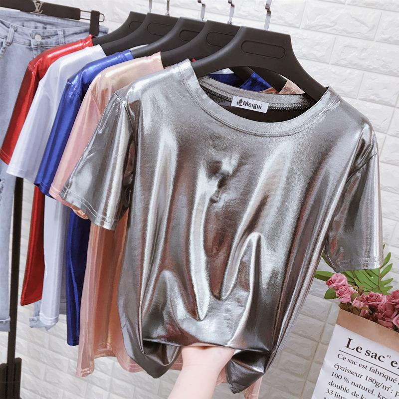 Одежда с символикой популярных аниме Артикул 591594858703