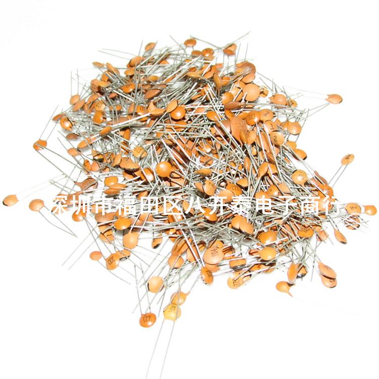 Изделия из фарфора и керамики Артикул 21453280223
