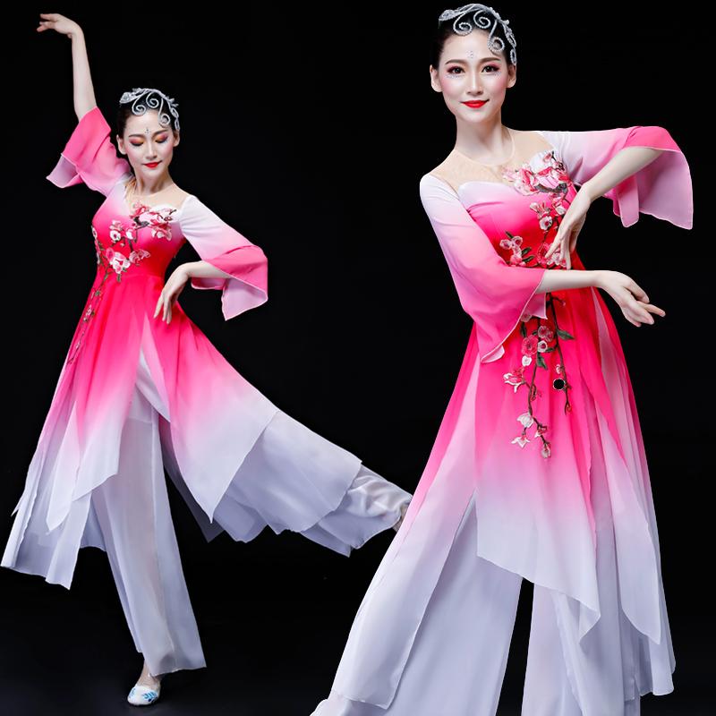 Костюмы детские / Одежда для танцев Артикул 572422014905