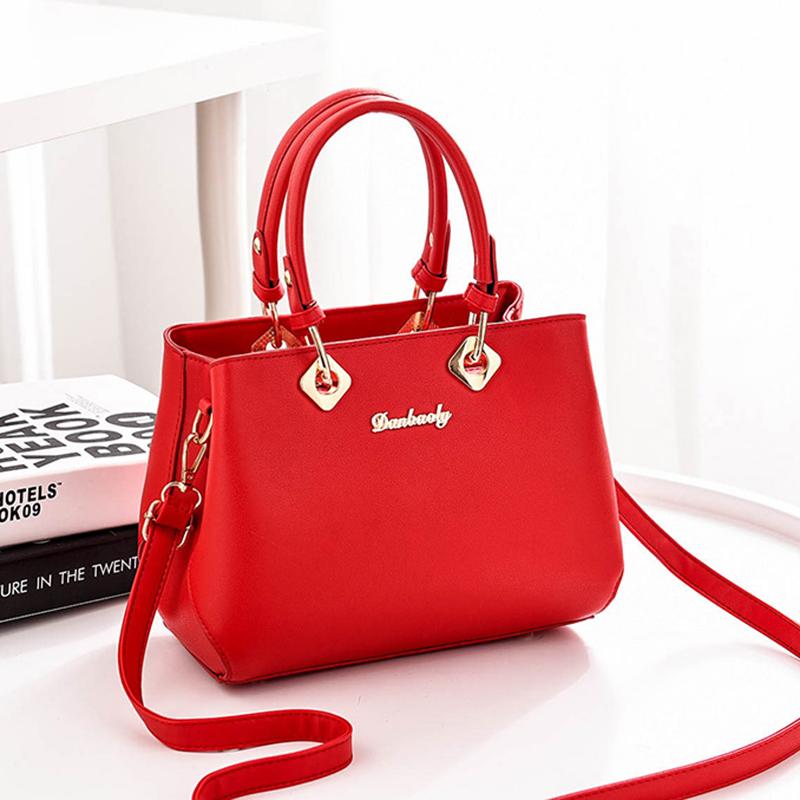 Женские сумки Артикул 581221064540