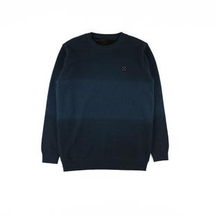 8070 加绒针织衫 BBC 男装价格图片_乐多购物网