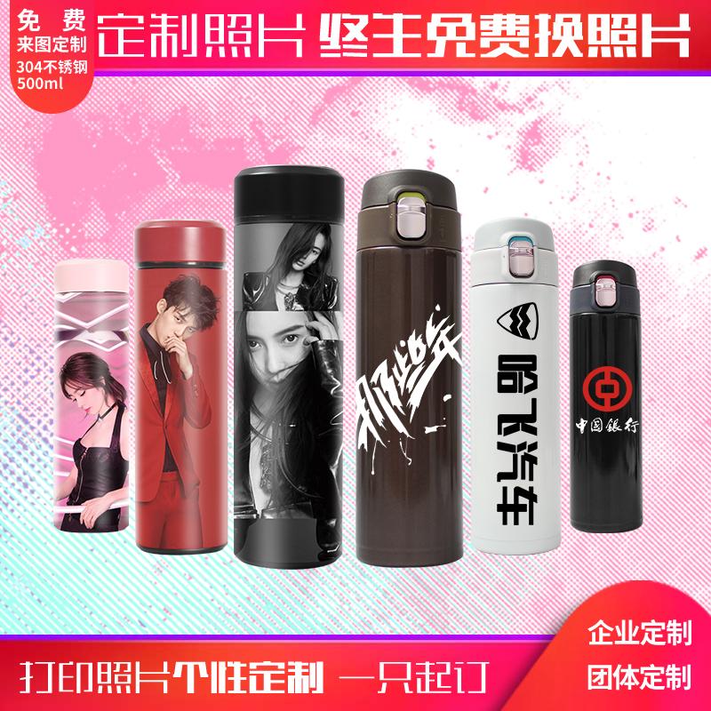 福彩3d藏机诗汇总更新(彩宝网) 下载最新版本APP手机版