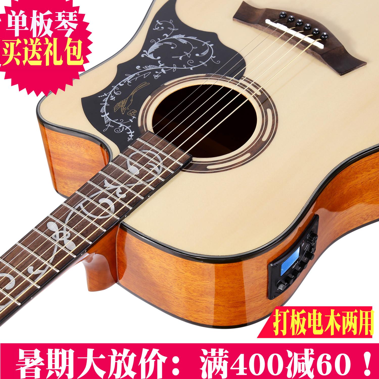 Гитары Артикул 12721865630
