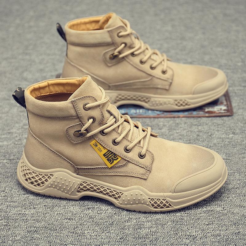 Обувь для туризма / Лыжные и сноубордические ботинки Артикул 605422604208