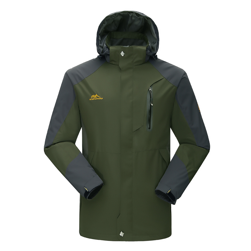 Find your adidas Sport Outdoor Jackets at perscrib-serp.cf All styles and colors available in the official adidas online store.
