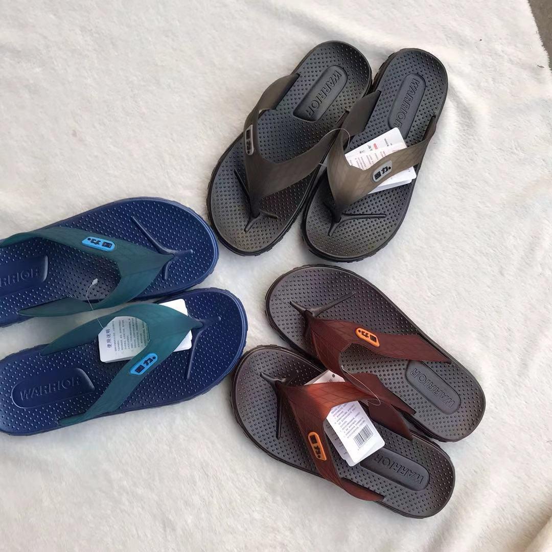 2019新款回力人字拖鞋男式沙滩鞋休闲鞋凉拖鞋367317.79元包邮