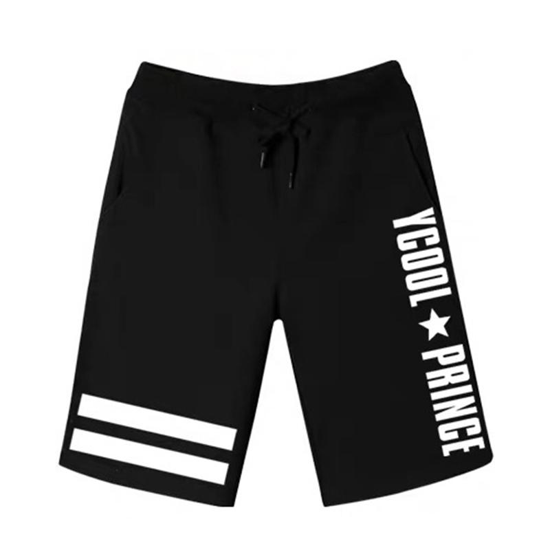 12 fat kids 13 boys shorts 14 junior high school students 15 basketball pants 16 5-5 pants men 18 years old casual underpants