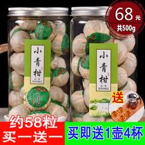 批云南勐海茶饼1701年2017饼茶7572大益普洱茶熟茶饼经典饼组合8