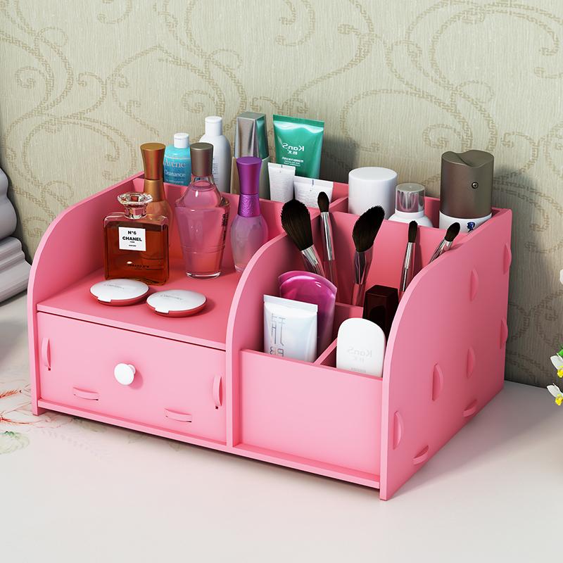 Ящик составить статья в коробку составить большой размер продукт творческий кожа рабочий стол в коробку пластик ящик губная помада