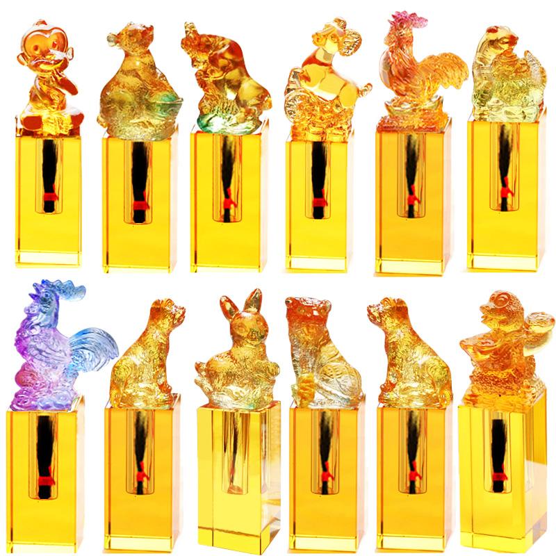 Пушком годовщина статья diy ручной работы шина волосы производство ребенок собака мужчина курица ребенок пушком глава пупок группа глава пушком печать